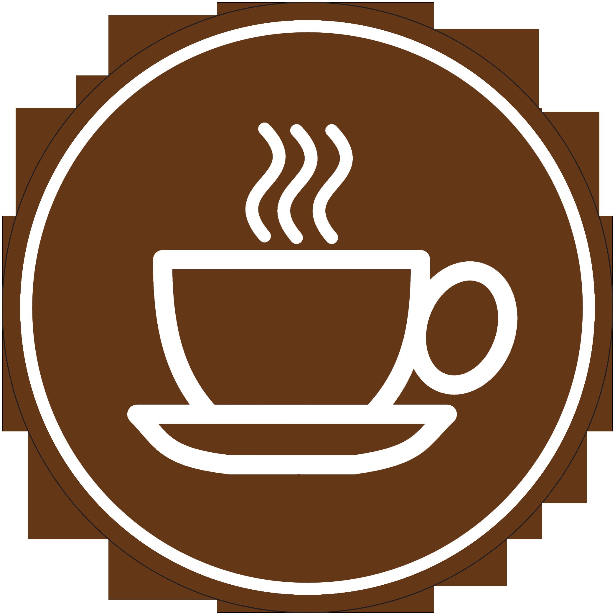 Café Torréf'Action – AGEBdeB