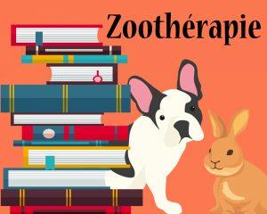 zootherapie-omnivox